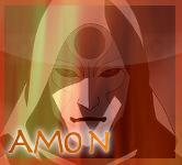 http://legends-avatars.3dn.ru/avatar/61/523098.png